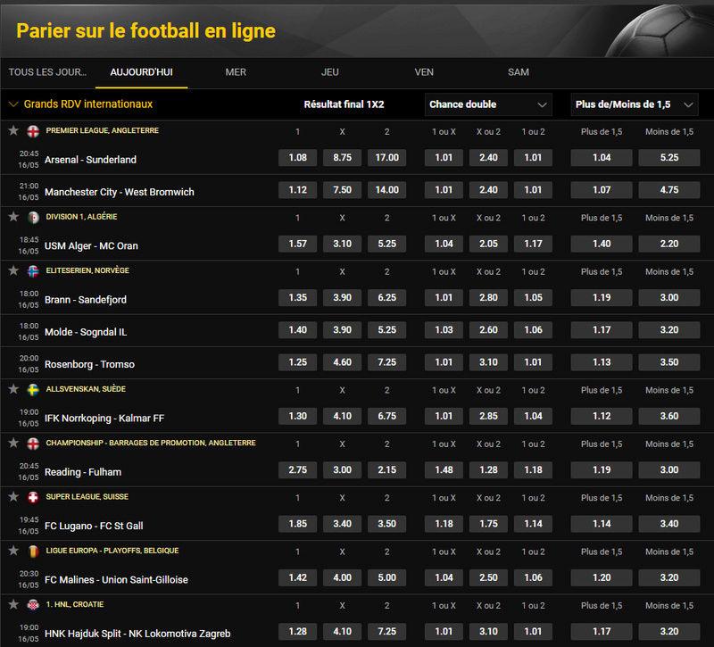 Grands RDV internationaux et Français de Football du 16/05  2017-023