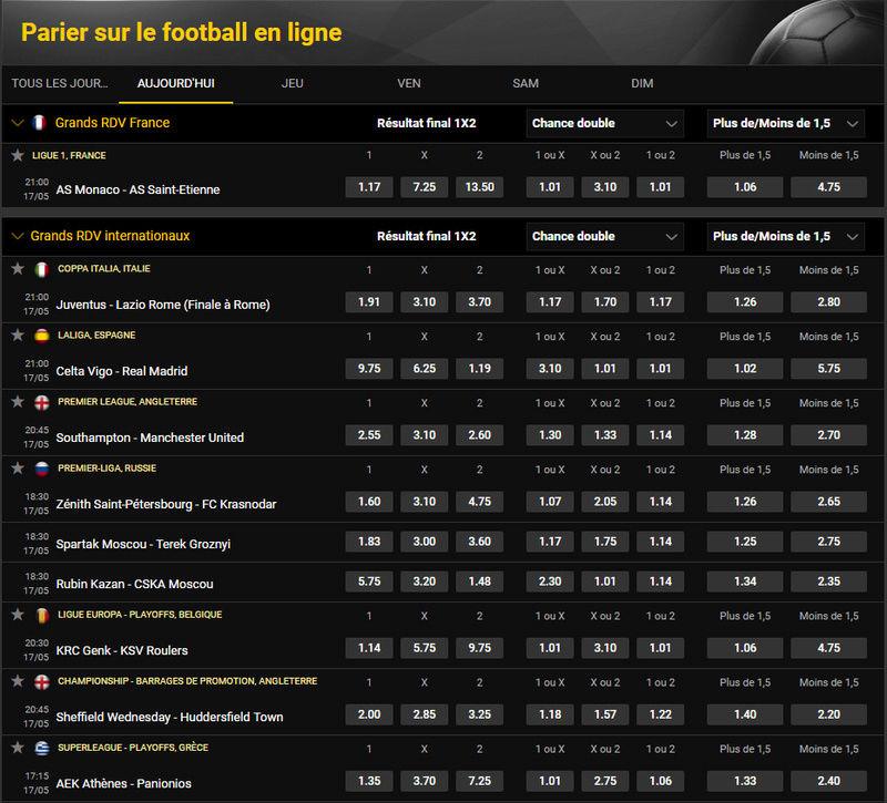 Grands RDV internationaux et Français de Football du 17/05 2017-024