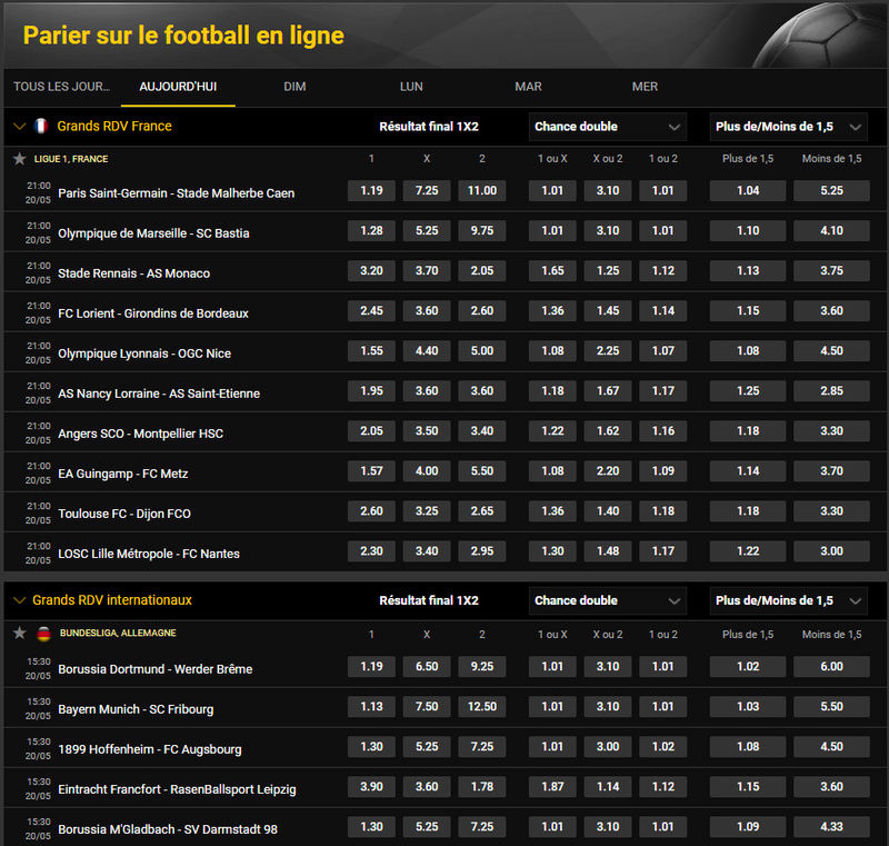 Grands RDV internationaux et Français de Football du 20/05 2017-027