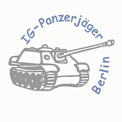 IG-Panzerjäger Berlin