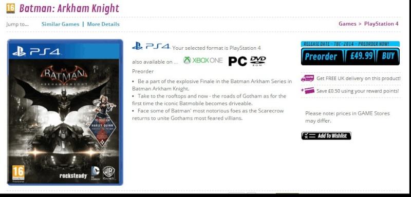 Batman : Arkham Knight Rrrr_b10