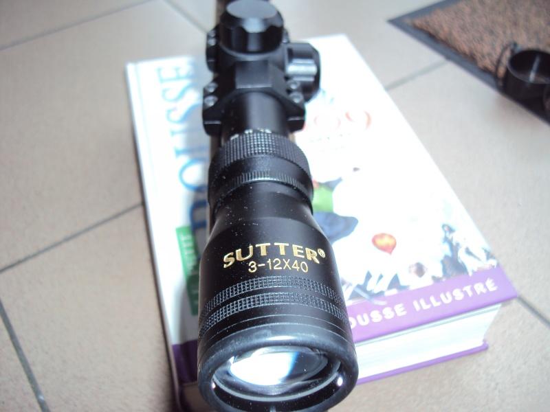 Diana 350 panther ; Diana 35 s Dsc09320