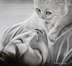Peintures avec animal Ami_ch10