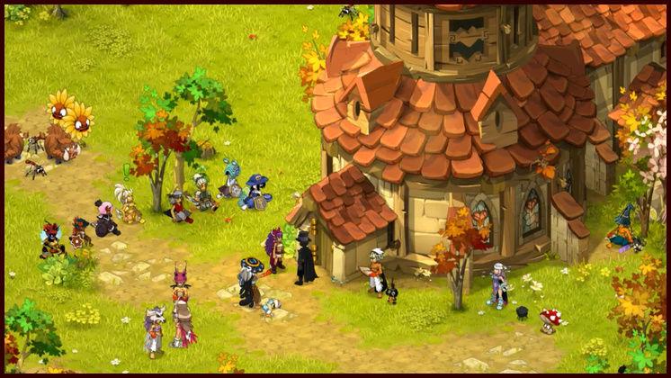 [01/04/647 ~ CR] Les aventures de Jack et Erinelle - Tome 2 : « Jack et Erinelle, pour toujours ? » 1510