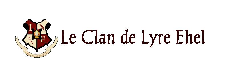 [02/02/18 ~ Terminé] Contes du Meulou-Garou de Flovor Titrec12