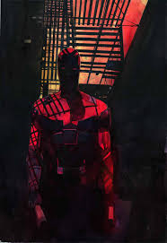 -Prueba de Rol, Daredevil- Images10
