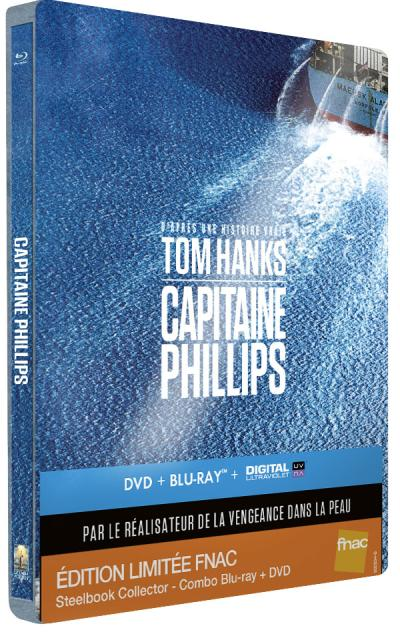 Capitaine Phillips ( Fnac exclusive )20/03/14 1507-110