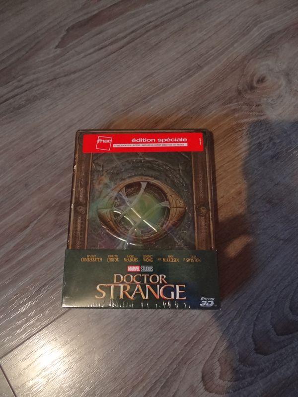 Les DVD et Blu Ray que vous venez d'acheter, que vous avez entre les mains - Page 3 Dsc08910
