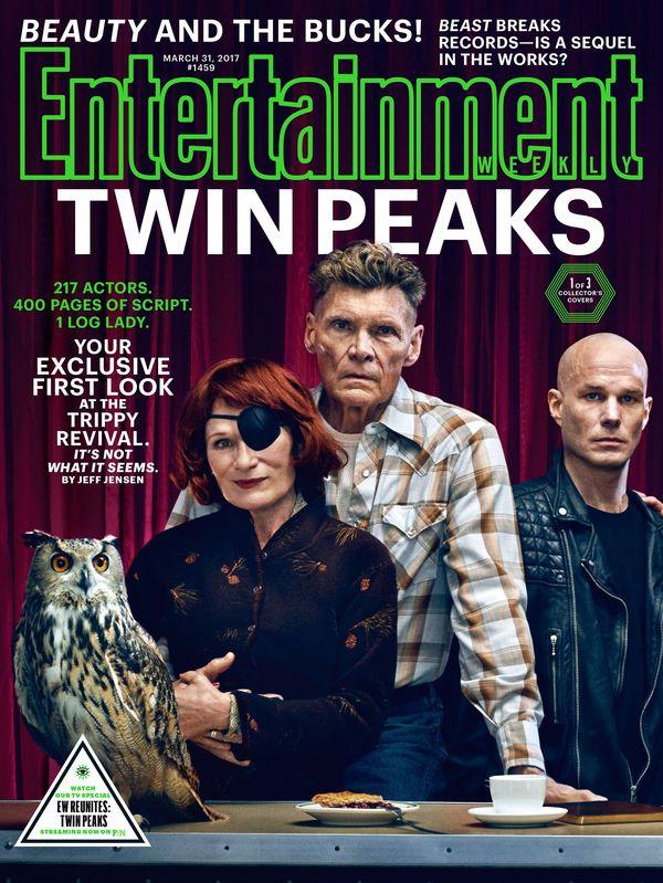 Twin Peaks  - Page 3 Ew-14510