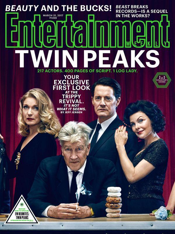 Twin Peaks  - Page 3 Ew-14511