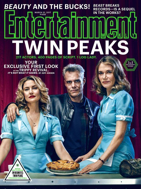 Twin Peaks  - Page 3 Ew-14512