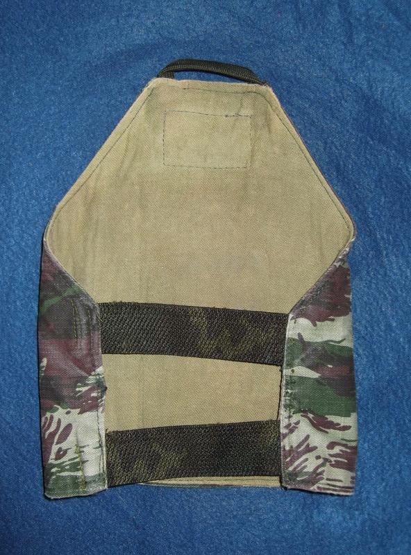 Portuguese uniform collection - Page 4 Dscf2615