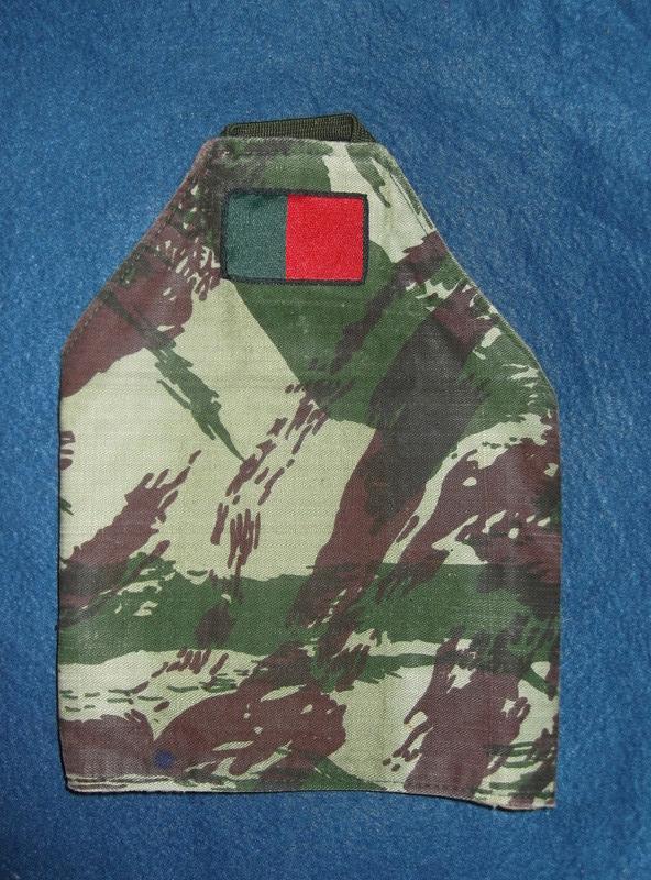 Portuguese uniform collection - Page 4 Dscf2616