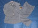 Portuguese uniform collection - Page 4 Dscf2538