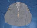 Portuguese uniform collection - Page 4 Dscf2541