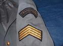 Portuguese uniform collection - Page 4 Dscf2544