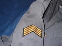 Portuguese uniform collection - Page 4 Dscf2546