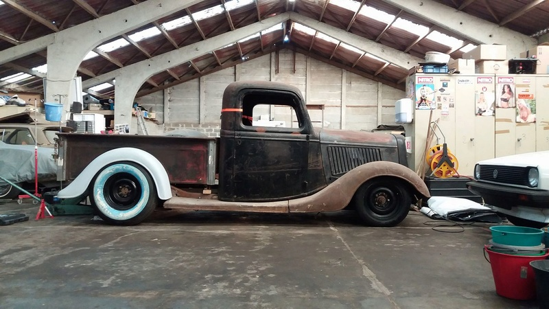 36' Ford Pick up - Page 7 16251610