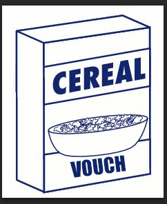 Application for Veteran - ErikMan347 Cereal11