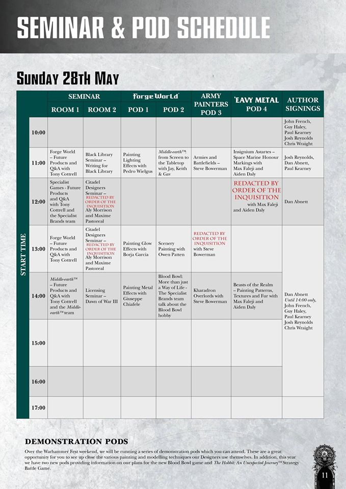 Programme des publications The Black Library 2017 - UK - Page 6 18402010
