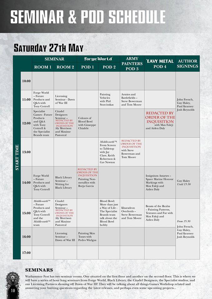 Programme des publications The Black Library 2017 - UK - Page 6 18449610