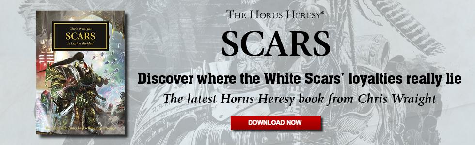 [Horus Heresy] Scars de Chris Wraight - Page 2 25-12_11
