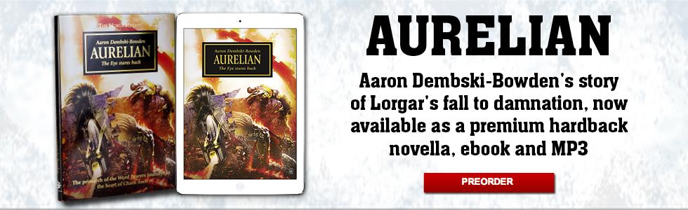 [Horus Heresy] Aurelian d'Aaron Dembski-Bowden - Page 6 29-11_10