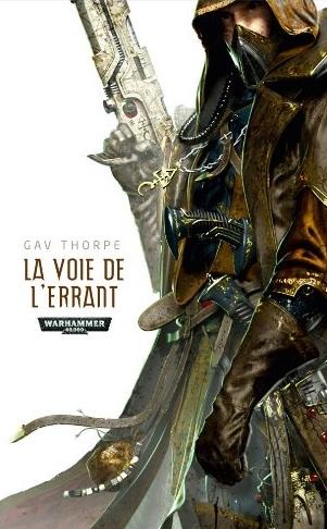 Programme des publications Black Library France pour 2014 - Page 3 51x5fg11
