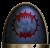 [Dossier fluff] Légions II & XI - Sources officielles 6dafad10