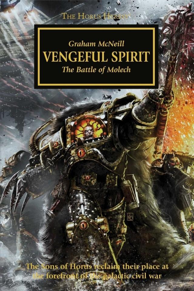 Vengeful Spirit 91uetp10