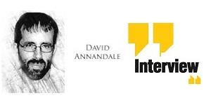 [Interview - Black Librarium] David Annandale - 17/05/14 Annand11