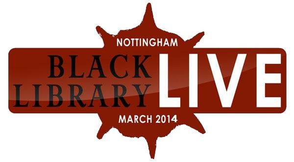 [Black Library Live 2014] - Centralisation des news Bl_liv10