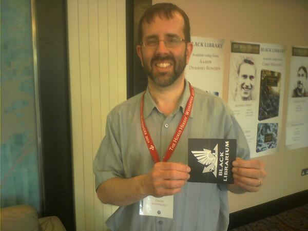 [Interview - Black Librarium] David Annandale - 17/05/14 Bn16fn10