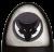 [Dossier fluff] Légions II & XI - Sources officielles C261de10