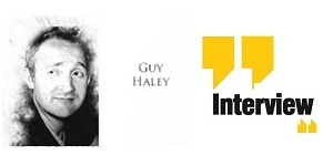 [Interview - Black Librarium] Guy Haley - 17/05/14 Haley_10