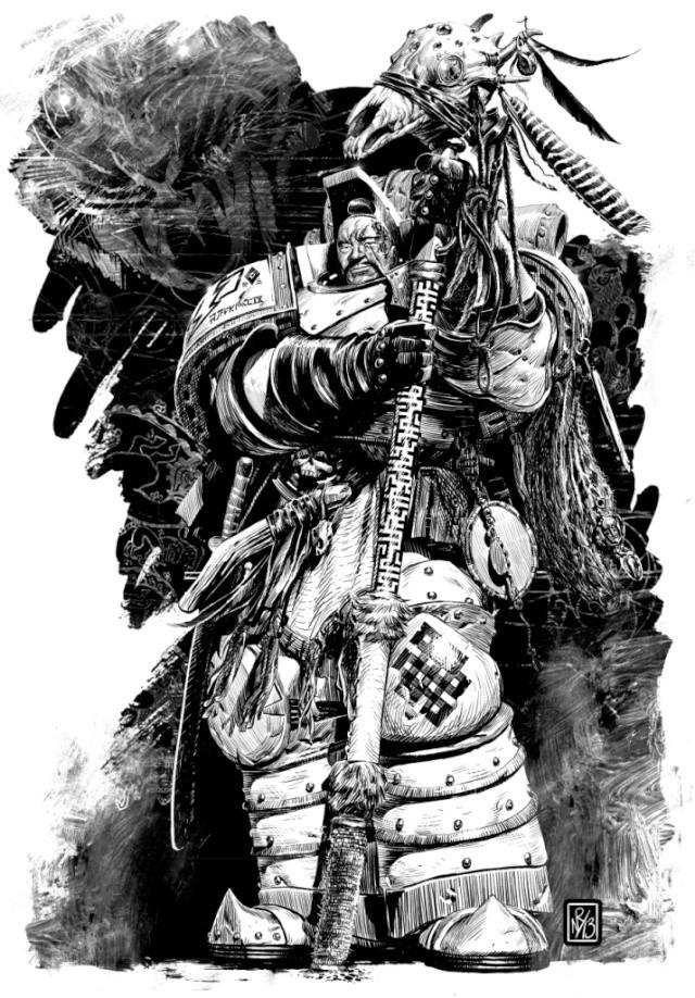 [Horus Heresy] Scars de Chris Wraight - Page 2 Scars_10