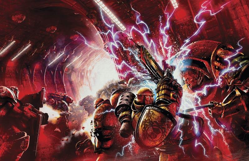 [Horus Heresy] The Crimson Fist de John French The_cr10