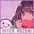 Internat Nozomi