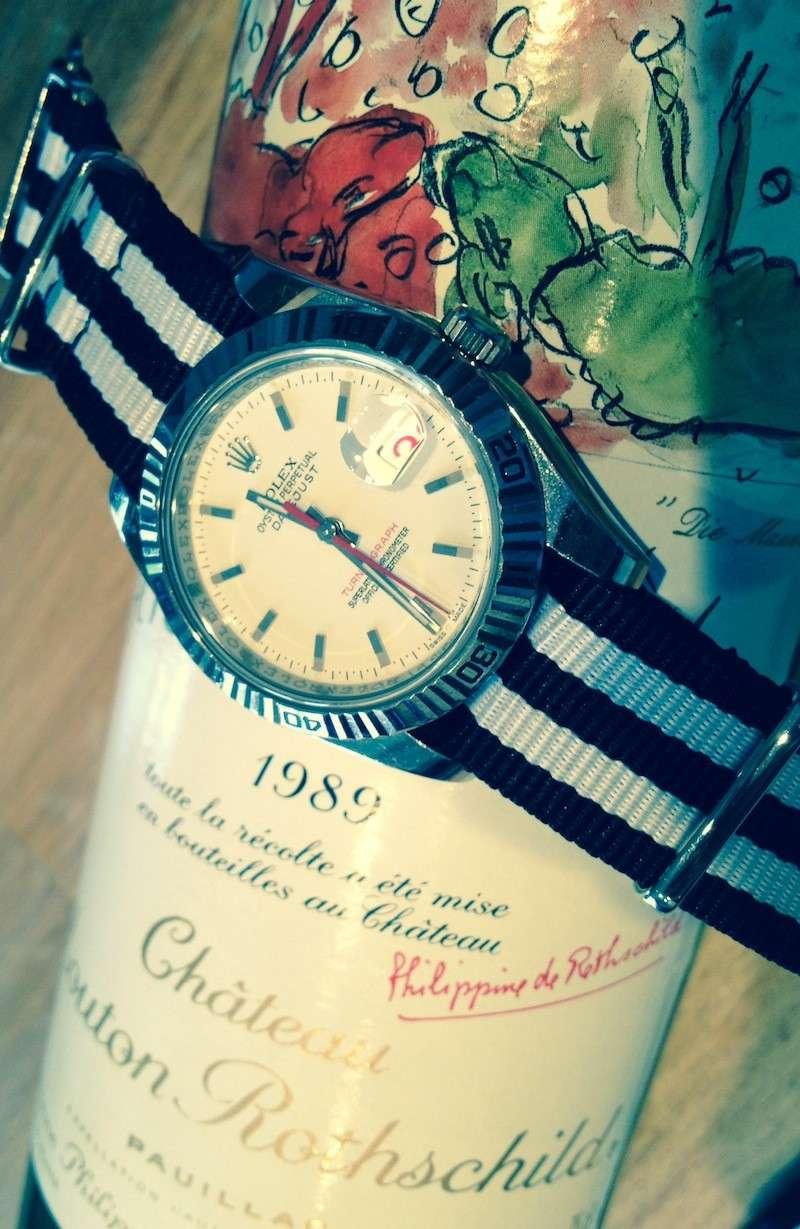 Votre montre du jour - Page 2 Photo12