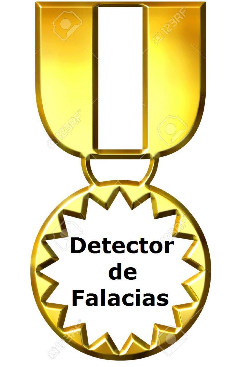 "Carlos ""Bananito"" Betancur  - Página 4 Detect10"