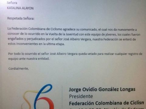 Contra la mala dirigencia en Colombia (Federación, Ligas, Clubes, etc) - Página 5 Fcc10