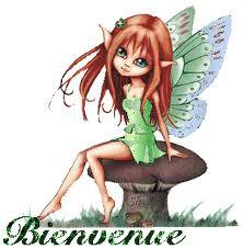 lindia Bienve10