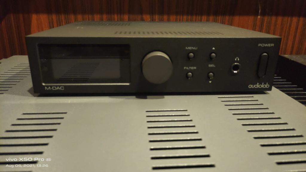Audiolab M-Dac Sold Img_2010