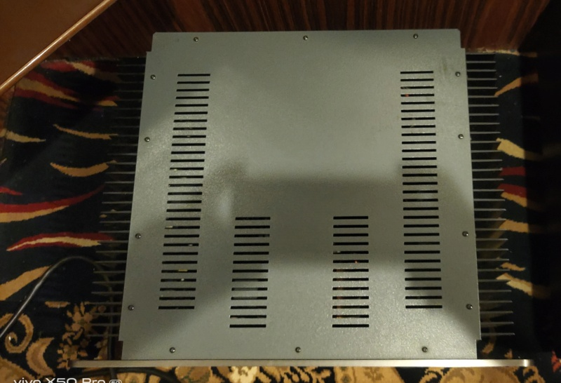 McCormack Power Amplifier DNA-1 SOLD Img_2012