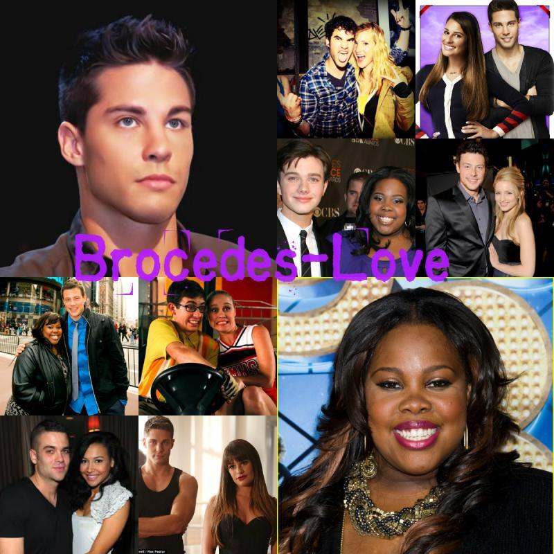 Brocedes-Love