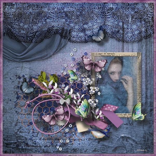Galerie de FEVRIER - Page 2 Chal3614
