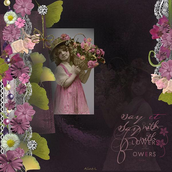 La galerie de NOVEMBRE - Page 4 Fleurs10