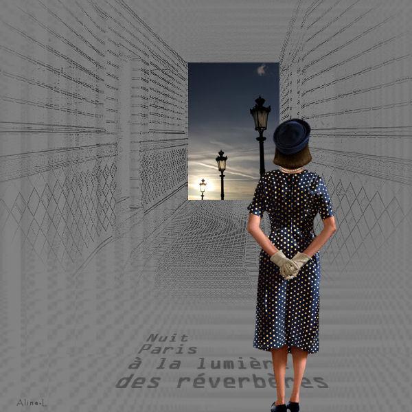 La galerie de NOVEMBRE - Page 2 Promen10