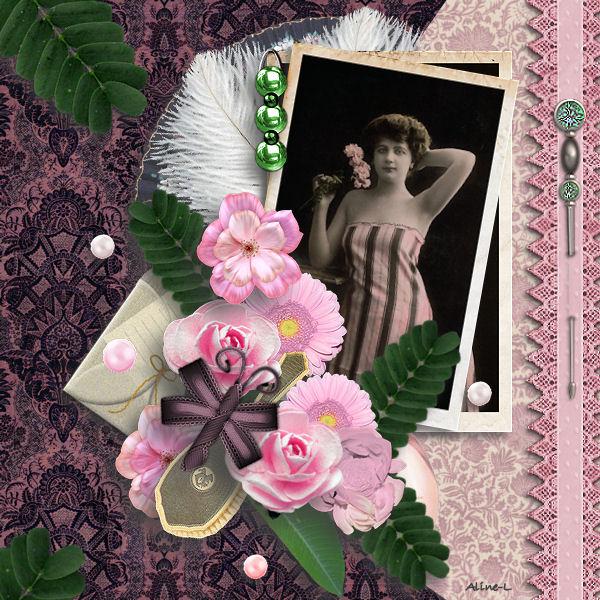 La galerie de NOVEMBRE - Page 4 Toilet10