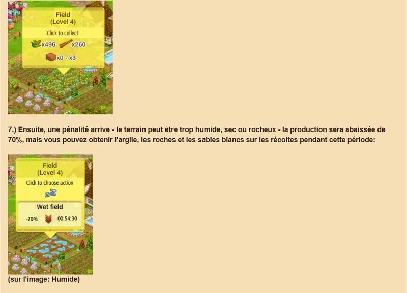 Champs (village coopératif) Sans_t51